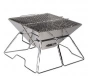 ACE CAMP GRILL LARGE