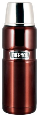 Thermos Original 1,2L Copper